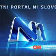 N1-Slovenija-n1info.si-Portal-N1-Slovenija