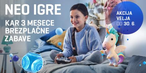 NEO-Igre-brezplacno-Telekom-Slovenije