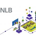 NLB Hackathon 2021 podatkovni znanstveniki