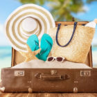 Novi-turisticni-boni-2021-prenos-turisticnih-bonov-vrednost-2021