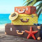 Novi-turisticni-boni-2021-vrednost-120E-koriscenje-novih-turisticnih-bonov-2021