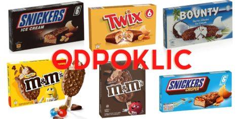 Odpoklic-sladoleda-Snickers-Twix-Bounty-in-MMs