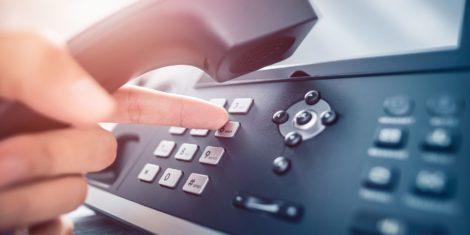 SI-PASS-Klicni-center-telefonska-stevilka-smsPASS-mobilna-identiteta-SIGEN-CA-digitalno-potrdilo