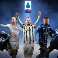 Serie-A-Arena-Sport-Slovenija-v-zivo-prenos