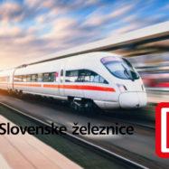Slovenske-zeleznice-nizkocenovne-vozovnice-vlak-DB-Deutsche-Bahn