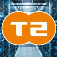 T-2-podrazitev-1.-julij-2021