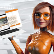 T-2-virtualna-asistentka-Titina-chatbot