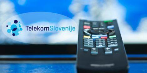 Telekom-Slovenije-vrstni-red-TV-programov-ponastavljen