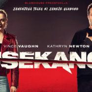 Usekano-Freaky-film-Kino-Bezigrad-premiera