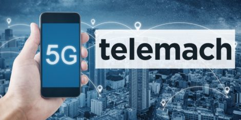 Vklop-Telemach-5G-Kako-vklopim-Telemach-5G