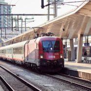 Vlak-Dunaj-Ljubljana-Trst-Eurocity-vozni-red-cena