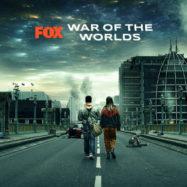 Vojna-svetov-War-of-the-Worlds-2.-sezona-FOX-Slovenija