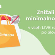 eHrana-minimalno-narocilo-v-Live-restavracijah-Glovo-Slovenija