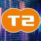 t-2 logo