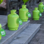 zelena-jeklenka-plin-Butan-plin-biopropan
