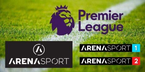 Angleska-Premier-League-v-zivo-na-Arena-Sport-Slovenija