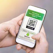 Aplikacija-za-preverjanje-PCT-pogojev-digitalno-covid-potrdilo-apk