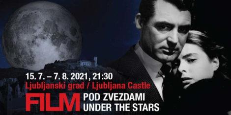 Film-pod-zvezdami-2021