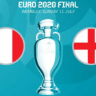 Italija-Anglija-finale-v-zivo-Euro-2020-nogomet