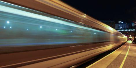 Nocni-vlak-Budimpesta-–-Koper-