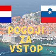 Pogoji-za-vstop-na-Hrvasko-pogoji-za-vstop-v-Slovenijo-Enter-Croatia-digitalno-COVID-potrdilo