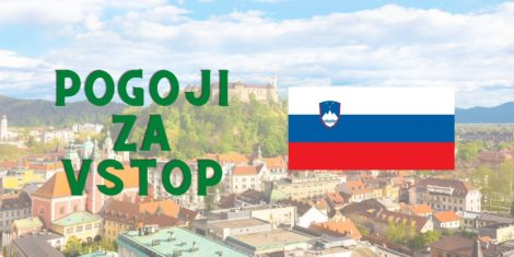 Pogoji-za-vstop-v-Slovenijo-PCT-pogoj-digitalno-COVID-potrdilo-QR-koda