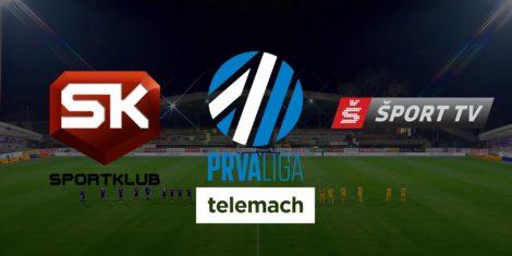 Prva-liga-Telemach-Sport-TV-Sport-Klub-prenos-v-zivo-nogomet