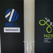 Prva-liga-Telemach-sponzor-Telemach-sezona-2021-22-2022-23-2023-24-in-2024-25