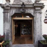 Restavracija-Breg-Ljubljana-Breg-20