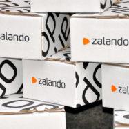 Zalando-Slovenija-dostava-vracilo-koda