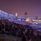 pula-film-festival-2021