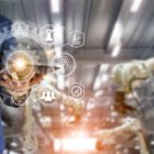 tehnologija-5G-pametna-tovarna-pametno-pristanisce