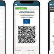 zVEM-mobilna-aplikacija-EU-digitalno-COVID-potrdilo-QR-koda-Apple-iOS-Google-Android