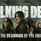 11.-sezona-Zivi-mrtveci-The-Walking-Dead-konec-zadnja-sezona