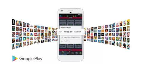 A1-placilo-Google-Play-prek-mesecnega-racuna