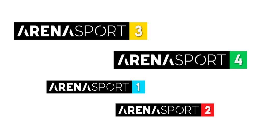 Arena Sport 3 in Arena Sport 4 – nova Arena Sport programa od 13.8.2021 pri operaterjih Telekom Slovenije, A1 Slovenija in T-2 / spored | UPORABNA STRAN