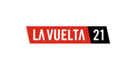 Dirka-po-Spaniji-2021-La-Vuelta-2021-–-prenos-v-zivo