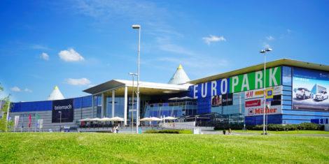 Europark-Maribor-cepljenje-proti-COVID-19