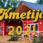 Kmetija-2021-POP-TV-zacetek-tekmovalci-Kmetija-2021