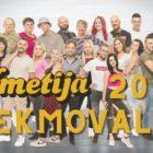 Kmetija-2021-tekmovalci-–-Aljaz-Lina-Nika-Dominik-Maria-Nina-Polona-Franc-Jan-Majda-Stanka-Romana-Gino-Karin-Tilen-Anze-Ambroz-Tjasa
