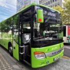LPP-brezplacna-vozovnica-za-upokojence-Ljubljana-IJPP-avtobus