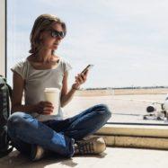 LTE-gostovanje-roaming-Telekom-Slovenije-A1-Slovenija-Telemach-T-2-HoT