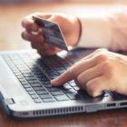 Masterindex-2021-Slovenija-spletni-nakupi-mobilno-placevanje