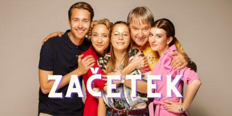Sekirca-v-med-–-zacetek-serije-Sekirca-v-med-na-POP-TV