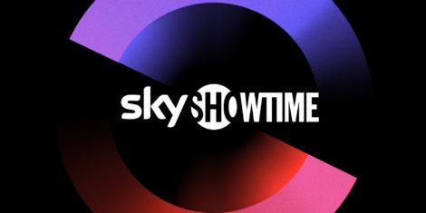 SkyShowtime-Slovenija-cena
