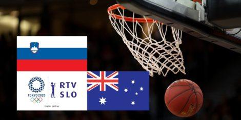 Slovenija-–-Avstralija-kosarka-v-zivo-3.-mesto-bronasta-Olimpijske-igre-2020-2021-Tokio