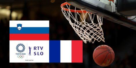 Slovenija-–-Francija-kosarka-polfinale-v-zivo-Olimpijske-igre-2020-2021-Tokio