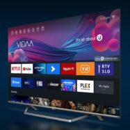 T-2-TV-Hisense-VIDAA-Smart-OS