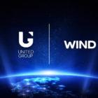 Wind-Hellas-Grcija-United-Group