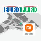 Xiaomi-Mi-Store-trgovina-Europark-Maribor-Slovenija-2021-lokacija